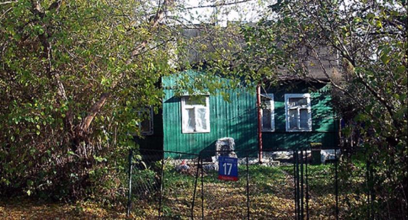 Podróże, Śladem wiejskich klimatów Sadyba Jeziorko Czerniakowskie Augustówka Siekierki - zdjęcie, fotografia