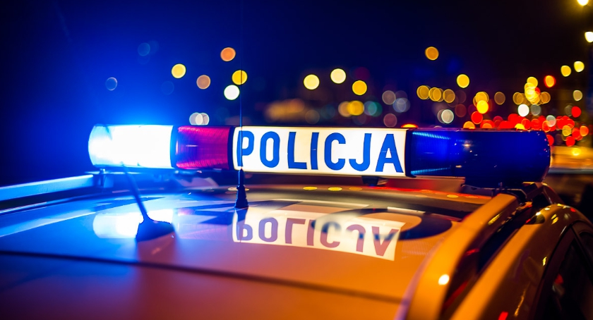 Interwencje, Morderstwo samobójstwo Sprawę Marka prokuratura - zdjęcie, fotografia