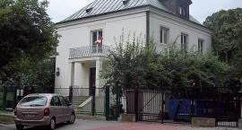 Willa Władysława Broniewskiego przy ul. Dąbrowskiego 51 - muzeum, które żyje