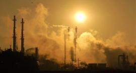 Pył ze smogu nad Mokotowem zawiera ziarna, które przenikają głęboko do płuc i krwi, są groźne!