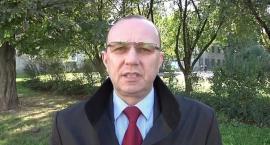 Czy burmistrz Bogdan Olesiński jest dobrym gospodarzem Mokotowa? Kim jest?