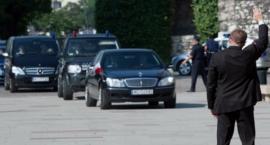 Samochód premier Szydło nie miał ubezpieczenia auto casco! A jak była winna? To brak odszkodowania