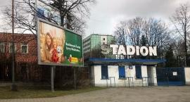 Działka na Racławickiej 132, obok stadionu Gwardii, oddana Frontexowi bez stadionu czy ze stadionem?
