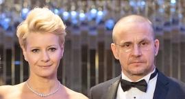 """Małgorzata Kożuchowska i Bartłomiej Topa nie będą już grać ze sobą w serialu """"Druga szansa"""""""