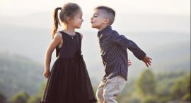 Mokotowskie atrakacje na najbliższy Dzień Dziecka: blisko, fajnie i ciekawie