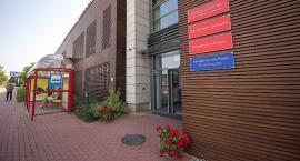 W Centrum Alzheimera - tu, gdzie przebywał Andrzej Kopiczyński - powstało Centrum Geriatryczne