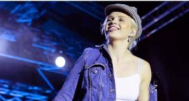 Na najbliższym festiwalu w Sopocie Mokotów stawia na Margaret… Małgorzatę Jamroży!