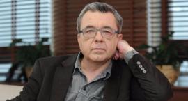 Grzegorz Miecugow nie żyje. Miał 61 lat i niebywały talent dziennikarski. I już go nie będzie