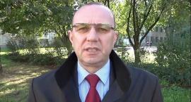 Pytania obywatela: ile zarabia burmistrz Bogdan Olesiński? czy jest człowiekiem bogatym?