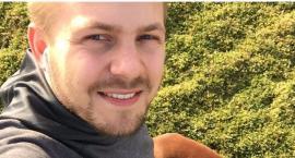 Jacek Ozdoba, radny PiS z Mokotowa, po wyroku NSA punktuje Hannę Gronkiewicz-Waltz