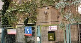 Na celowniku prokuratury z powodu willi Jaruzelskiego są urzędnicy mokotowskiego ratusza