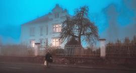Mieszkańcy Mokotowa ruszyli gremialnie po swoją własność domów, mieszkań i garaży…