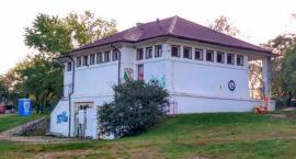 Miasto przejmuje sporną nieruchomość nad Jeziorkiem Czerniakowskim przy ul. Jeziornej 2