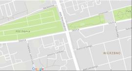 Miejscowy plan zagospodarowania przestrzennego Wierzbna. Plan może spaść do kosza