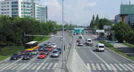 Wojewoda zdekomunizuje ulice na Mokotowie: Modzelewskiego i Rzymowskiego zmienią patronów