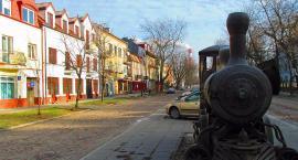 Mokotowskie bruki pod szczególną ochroną konserwatora zabytków