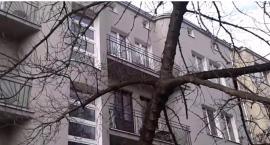 Mieszkanie po Jolancie Brzeskiej wystawione na sprzedaż za 850 tys. złotych