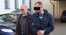 Okradziony i złodziej spotkali się w lombardzie, ten drugi posiedzi teraz z 8 lat
