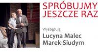 Centrum Łowicka zaprasza na komedię