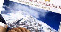 Trekking w Himalajach: Annapurna i Dhaulagiri - spotkanie globtroterów w DK Kadr