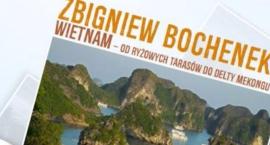 Wietnam – od ryżowych tarasów do delty Mekongu