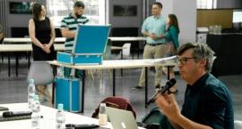 seminarium-rola-kultury-w-rozwoju-warszawy