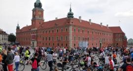 warszawska-masa-krytyczna--utrudnienia-na-drogach