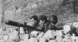 rozpoczely-sie-mokotowskie-obchody-72-rocznicy-wybuchu-powstania-warszawskiego