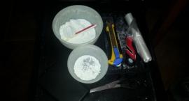 policjanci-z-mokotowa-przechwycili-znaczna-ilosc-narkotykow