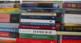 Mokotów czyta książki i dyskutuje… zawzięcie!