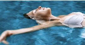 Floating w Lewitarium na Witosa: jak zrelaksować się szybko i skutecznie?