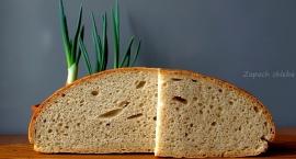 Skąd pochodzi chleb sandomierski? Z ulicy Sandomierskiej róg Rakowieckiej!