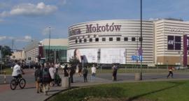Czy mieszkańcy Mokotowa popierają propozycję zakazu handlu w niedzielę?